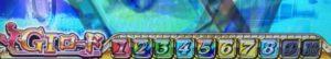 G1優駿倶楽部 シナリオ