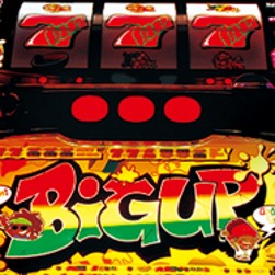 BIGUP(ビッグアップ)