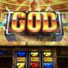 ミリオンゴッド神々の凱旋 GOD揃い