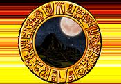 エルインカ~古代文明~